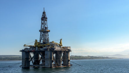 Swedish pension fund AP1 divests from all fossil fuels