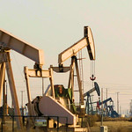 Fossil fuel's influence on the European Green Deal