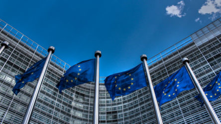 Open Letter to EU Commission